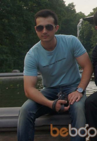 Фото мужчины nadal4ik, Душанбе, Таджикистан, 26