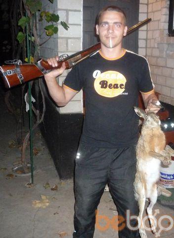 Фото мужчины hfrcfdse, Первомайск, Украина, 29
