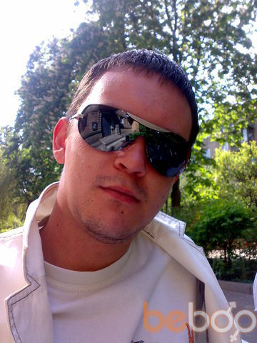 Фото мужчины kolokolchik, Киев, Украина, 32