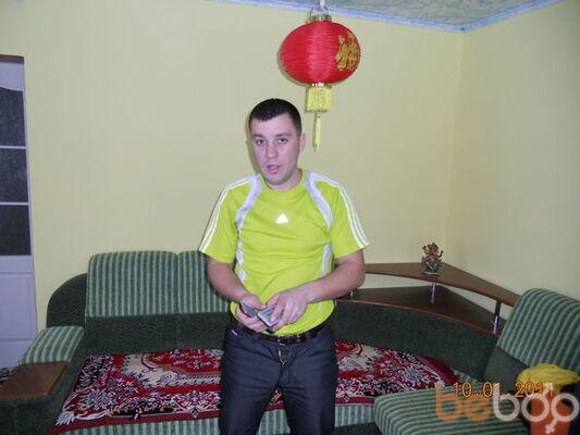 Фото мужчины прохор7joy77, Александрия, Украина, 40