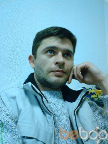 Фото мужчины pipich 2011, Москва, Россия, 38