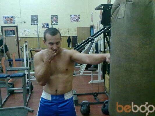 Фото мужчины Владимир, Одесса, Украина, 31