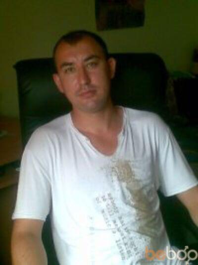 Фото мужчины Vampir, Севастополь, Россия, 35