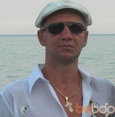 Фото мужчины GRAF, Орел, Россия, 48
