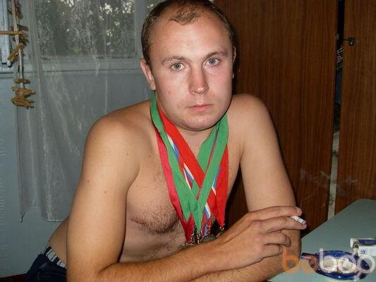 Фото мужчины sanya28, Полтава, Украина, 35