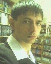 Фото мужчины Роман, Ангарск, Россия, 28