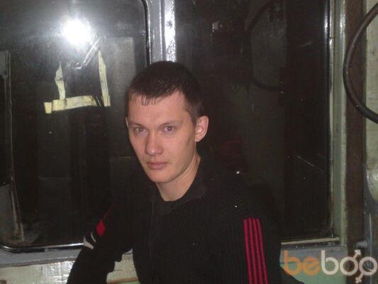 Фото мужчины Oleg_2128, Вихоревка, Россия, 34