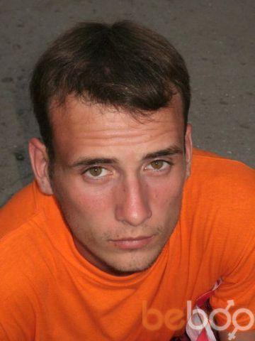 Фото мужчины Вадя, Хмельницкий, Украина, 26