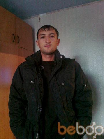 Фото мужчины Marat, Караганда, Казахстан, 35