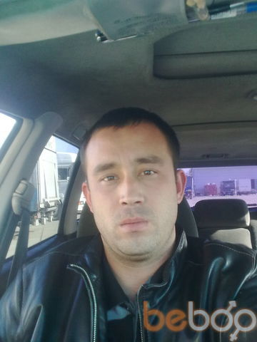 Фото мужчины makz, Алматы, Казахстан, 39