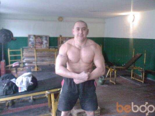 Фото мужчины andru, Павлоград, Украина, 37