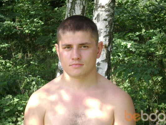 Фото мужчины Yleduk, Киев, Украина, 36