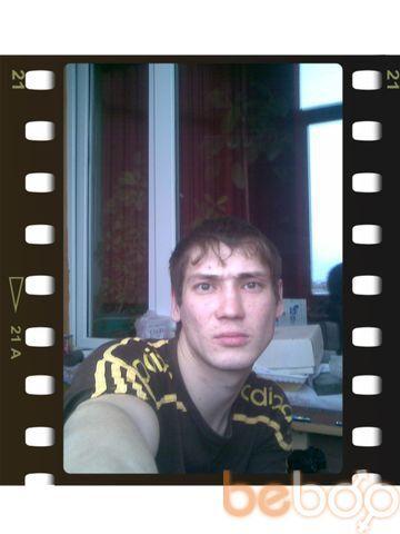 Фото мужчины валерий, Уфа, Россия, 34