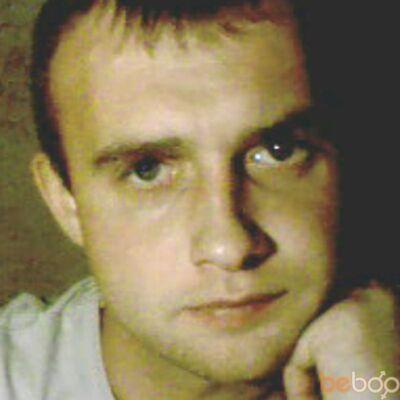 Фото мужчины Александр, Таллинн, Эстония, 38