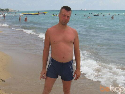 Фото мужчины леха, Москва, Россия, 39