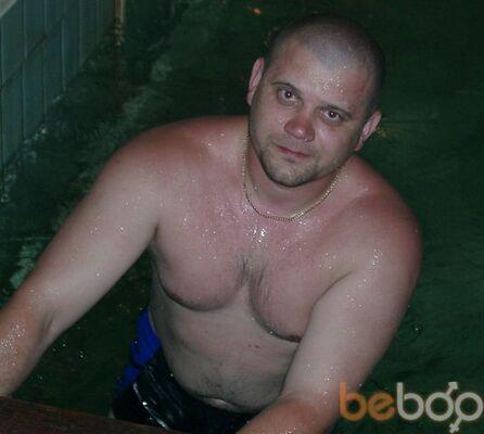 Фото мужчины Валентин75, Новый Уренгой, Россия, 42