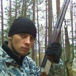 Фото мужчины павел, Саяногорск, Россия, 29