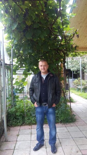 Фото мужчины Владимир, Мытищи, Россия, 35