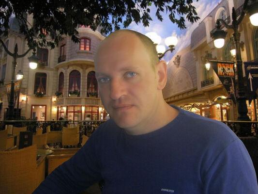 Фото мужчины Евгений, Канск, Россия, 39