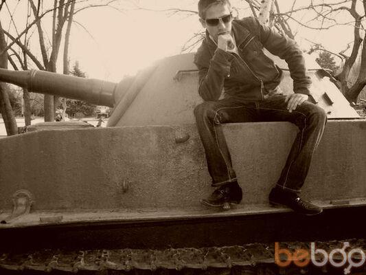 Фото мужчины игорь, Туапсе, Россия, 30