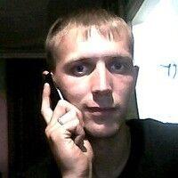 Фото мужчины Макс, Красноармейское, Россия, 23