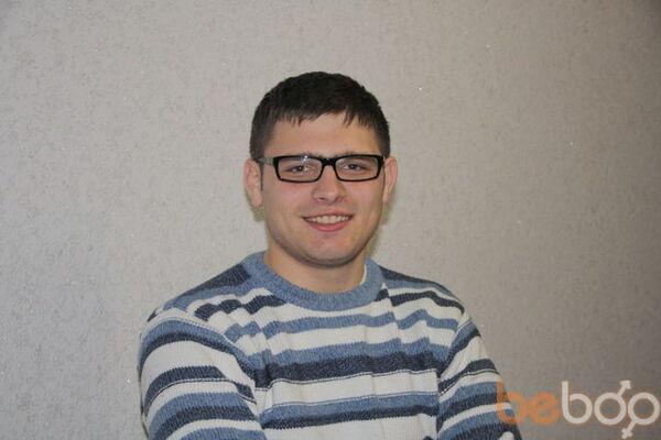 Фото мужчины Andy, Кишинев, Молдова, 27