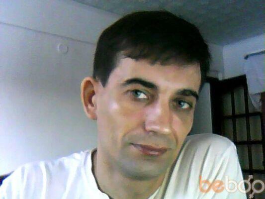 Фото мужчины stas, Атырау, Казахстан, 38