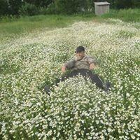 Фото мужчины Artyom, Киев, Украина, 32