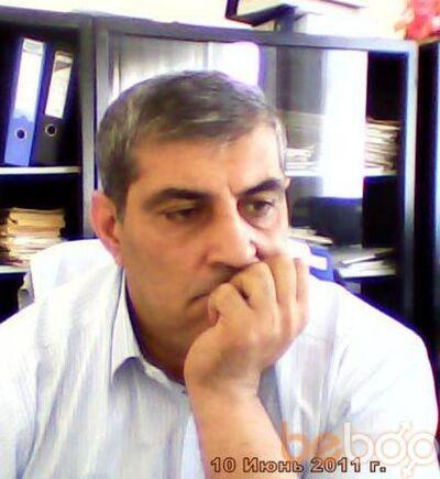 Фото мужчины etibar08, Баку, Азербайджан, 36