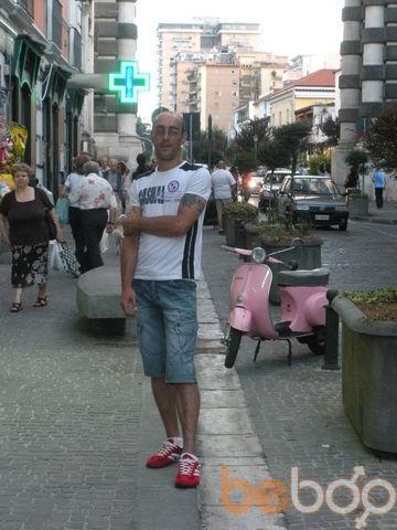Фото мужчины morachok, Rome, Италия, 38