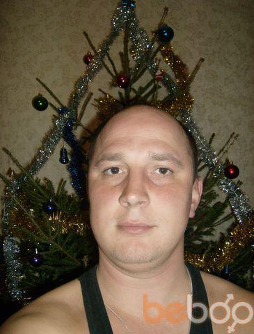 Фото мужчины никита, Уфа, Россия, 33
