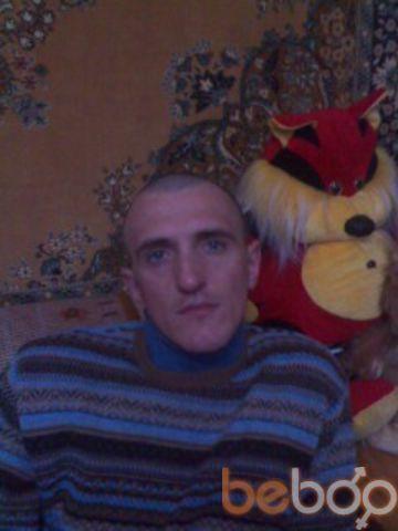 Фото мужчины djecson, Кишинев, Молдова, 38