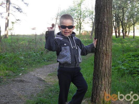 Фото мужчины snd2007, Орша, Беларусь, 36