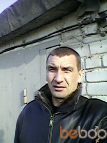 Фото мужчины ezdok, Южноукраинск, Украина, 39