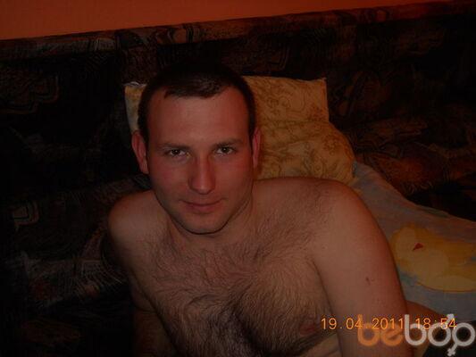 Фото мужчины сокол, Волгоград, Россия, 34