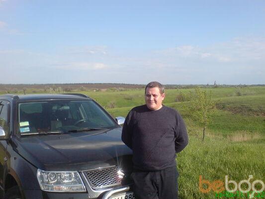 Фото мужчины kain, Красноармейск, Украина, 41