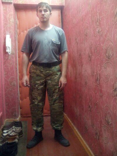 Фото мужчины Руслан, Челябинск, Россия, 26