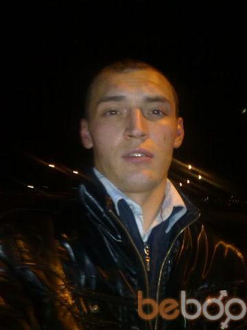 Фото мужчины вавец, Калуга, Россия, 29