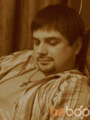 Фото мужчины Виталя, Петрозаводск, Россия, 41