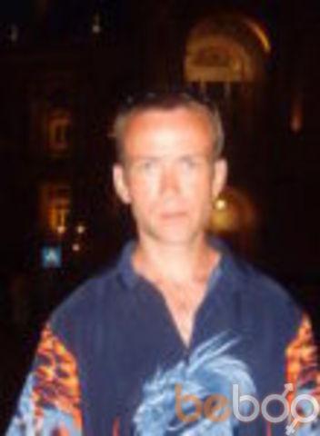 Фото мужчины Aleks, Могилёв, Беларусь, 36