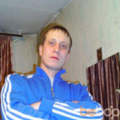 Фото мужчины q1q1q1, Бийск, Россия, 28
