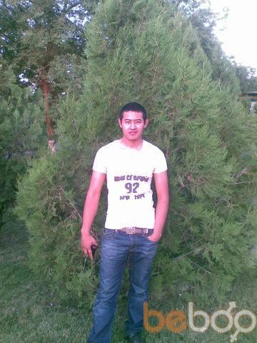 Фото мужчины duyss, Алматы, Казахстан, 30