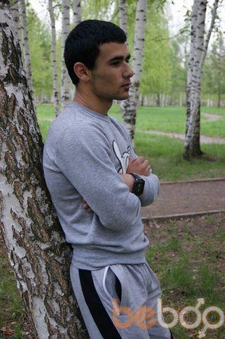 Фото мужчины mansur, Великий Новгород, Россия, 27