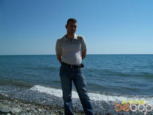 Фото мужчины Игорь, Омск, Россия, 37