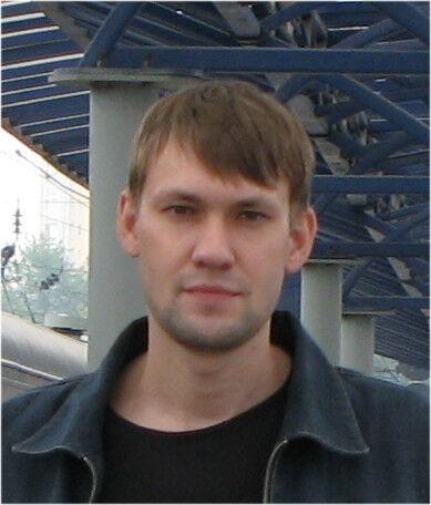 Фото мужчины Василий, Нижний Тагил, Россия, 39