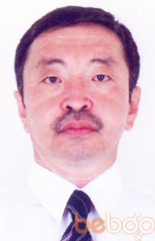 Фото мужчины Erbol, Алматы, Казахстан, 53