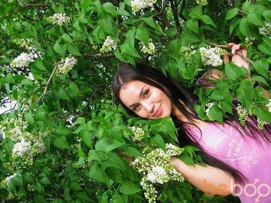 Фото девушки Avrora, Афины, Греция, 28