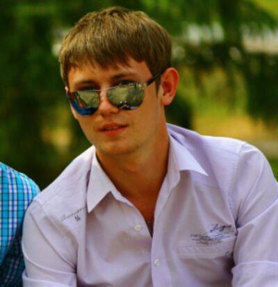 Фото мужчины Евгений, Саранск, Россия, 27