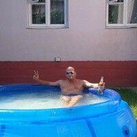 Фото мужчины Иван, Гродно, Беларусь, 34
