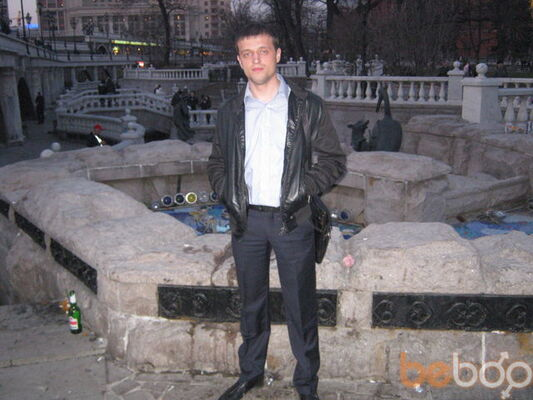 Фото мужчины Валерий, Москва, Россия, 34